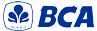 Page Icon payment 1 logo_bca_247b8_2499_82